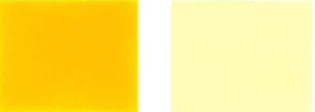 Pigment-Jaune-62-Couleur