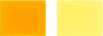 Pigment-Jaune-83-Couleur