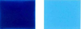 Pigment-blue-15-0-Color