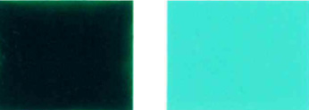 Pigment-green-7-Color