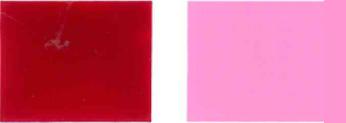 Pigment-violent-19E5B02-Color