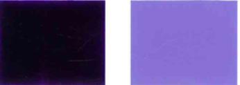 Pigment-violet-23-Color