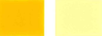 Pigment-jaune-155-Couleur
