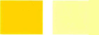 Pigment-jaune-180-couleur
