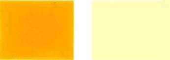 Pigment-jaune-191-couleur